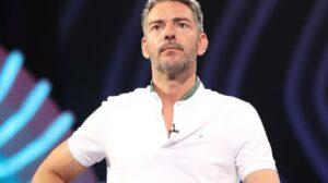 Claudio-Ramos-4