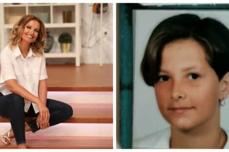 Cristina-Ferreira-14-anos