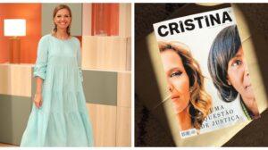 Cristina-Ferreira-capa-revista-julho