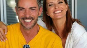 Cristina-Ferreira-e-Cláudio-Ramos