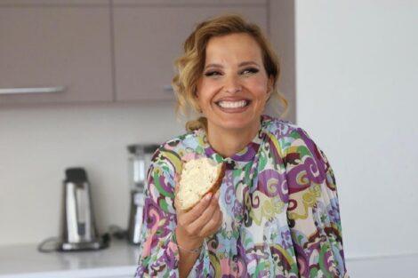 Cristina-Ferreira-pao-manteiga