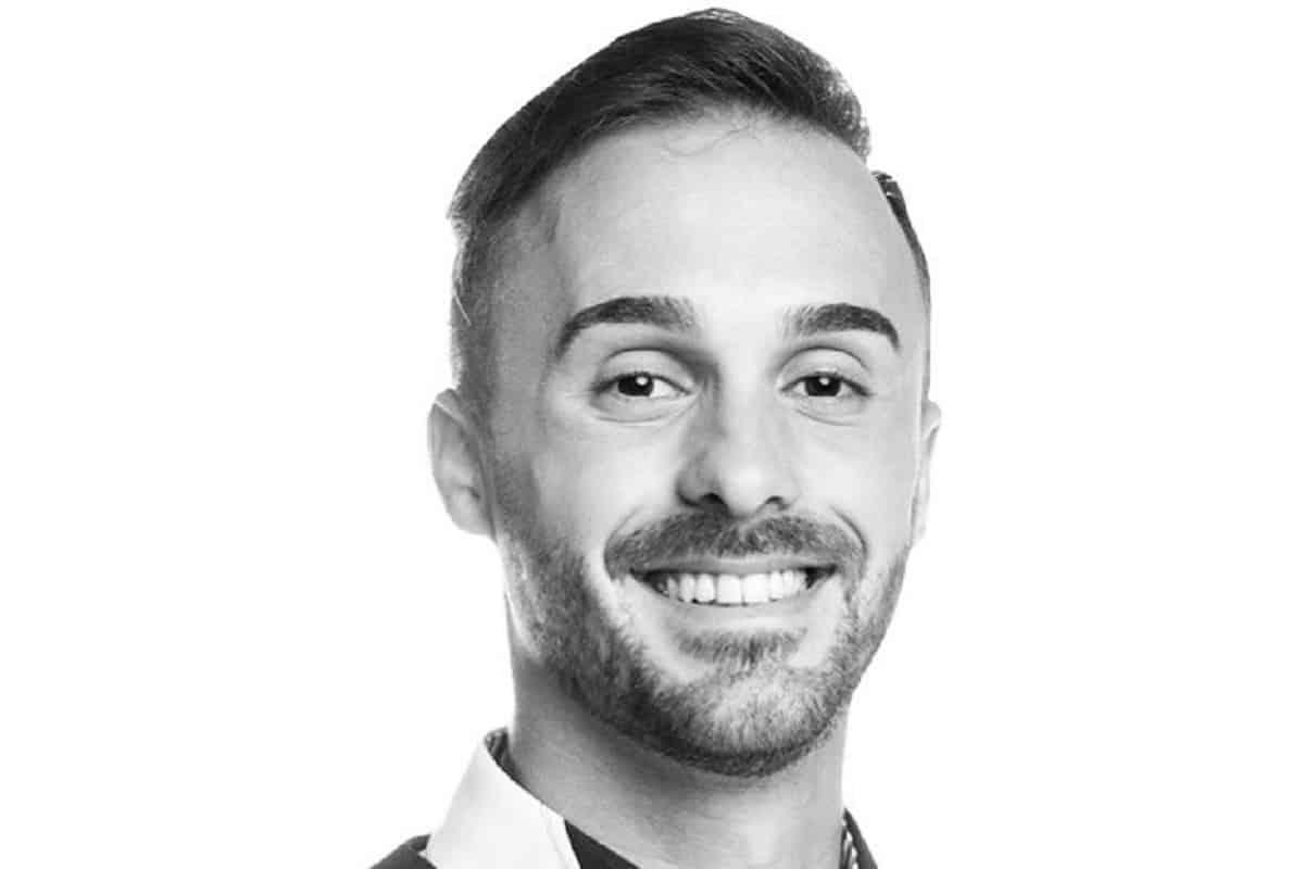 Daniel-Monteiro-1