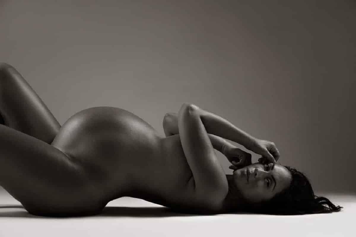 Debora-Monteiro