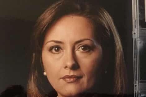 Fatima-Campos-Ferreira