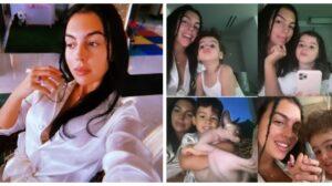 Georgina-Rodríguez-filhos