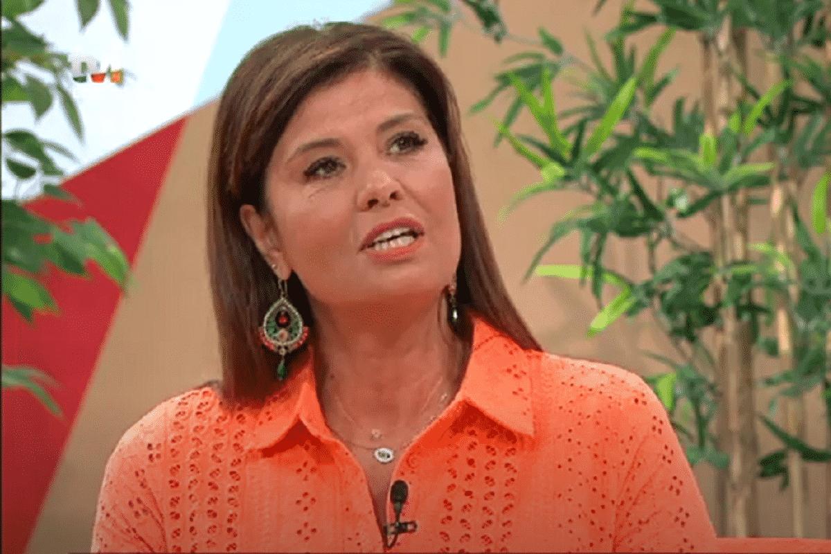 Gisela-Serrano