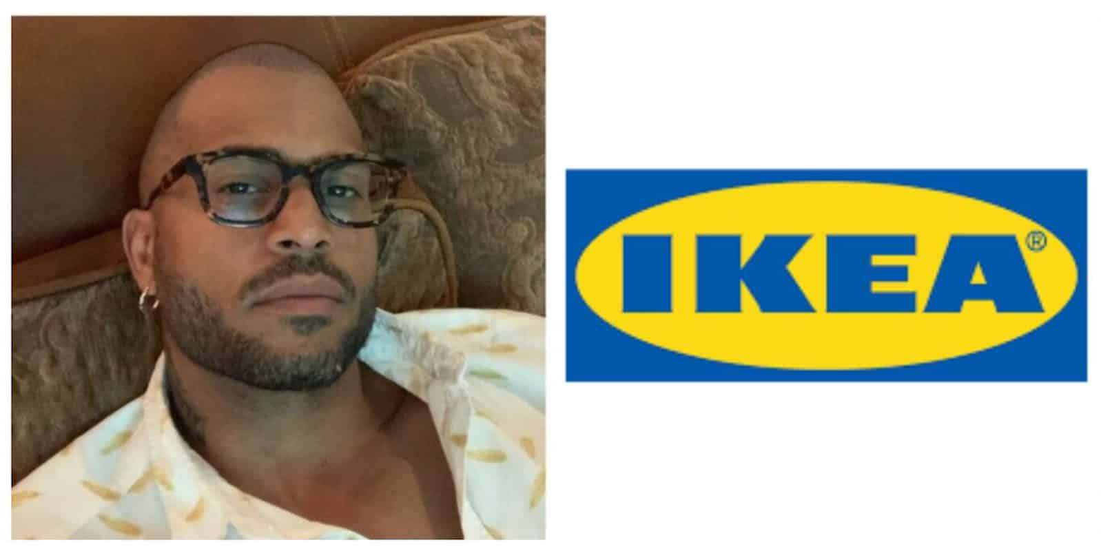 Guillaume-Lalung-Ikea