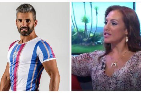 Helder-Susana-Dias-Ramos-1