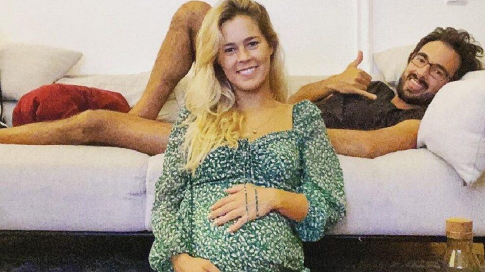 Ines-Aires-Pereira-marido