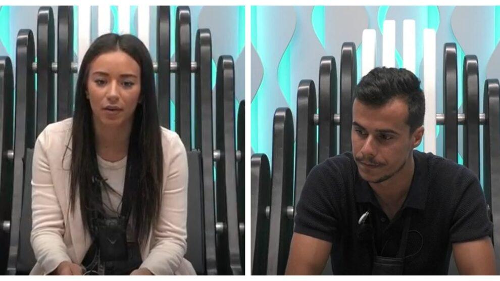 Jessica-Pedro-Alves