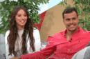 Jessica-Pedro-Alves-Big-Brother