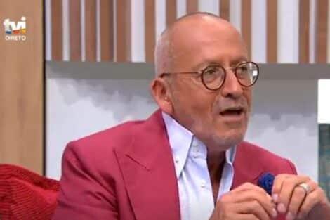 Manuel-Luis-Goucha