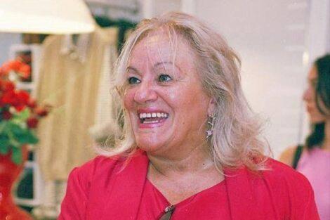 Maria-Jose-Tavares-atriz