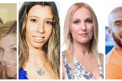 Namorado-Noelia-Sonia-Teresa-Daniel