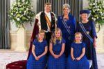 Rei-Guilherme-Holanda