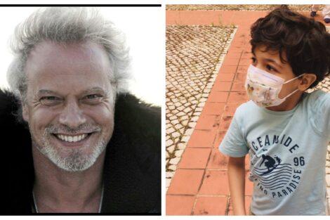 Ricardo-Carrico-Arthur