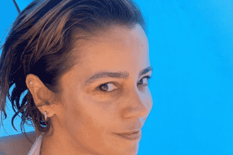 Rita-Ferro-Rodrigues
