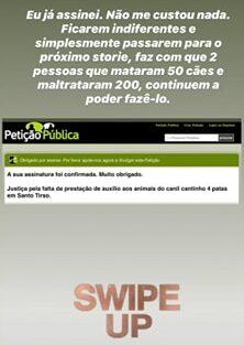 Rita-Pereira-1