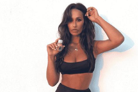 Rita-Pereira-Nova-Fotografia