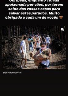 Rita-Pereira1