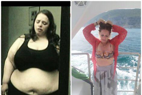 Susana-Henriques-Peso-Pesado