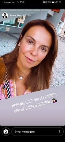 Tania-Ribas-De-Oliveira-1