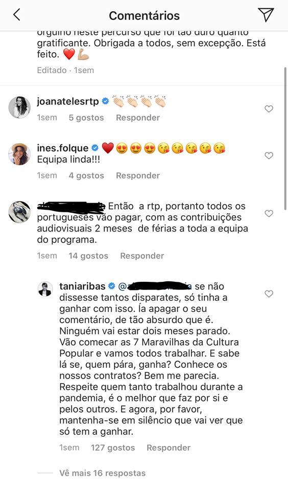Tania-Ribas-De-Oliveira-Comentario