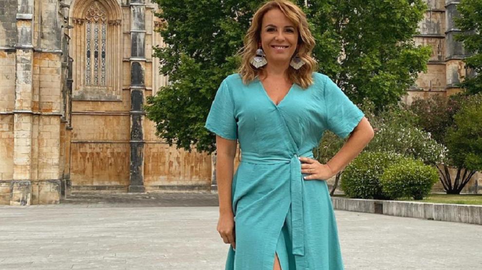 Tania-Ribas-de-Oliveira-vestido