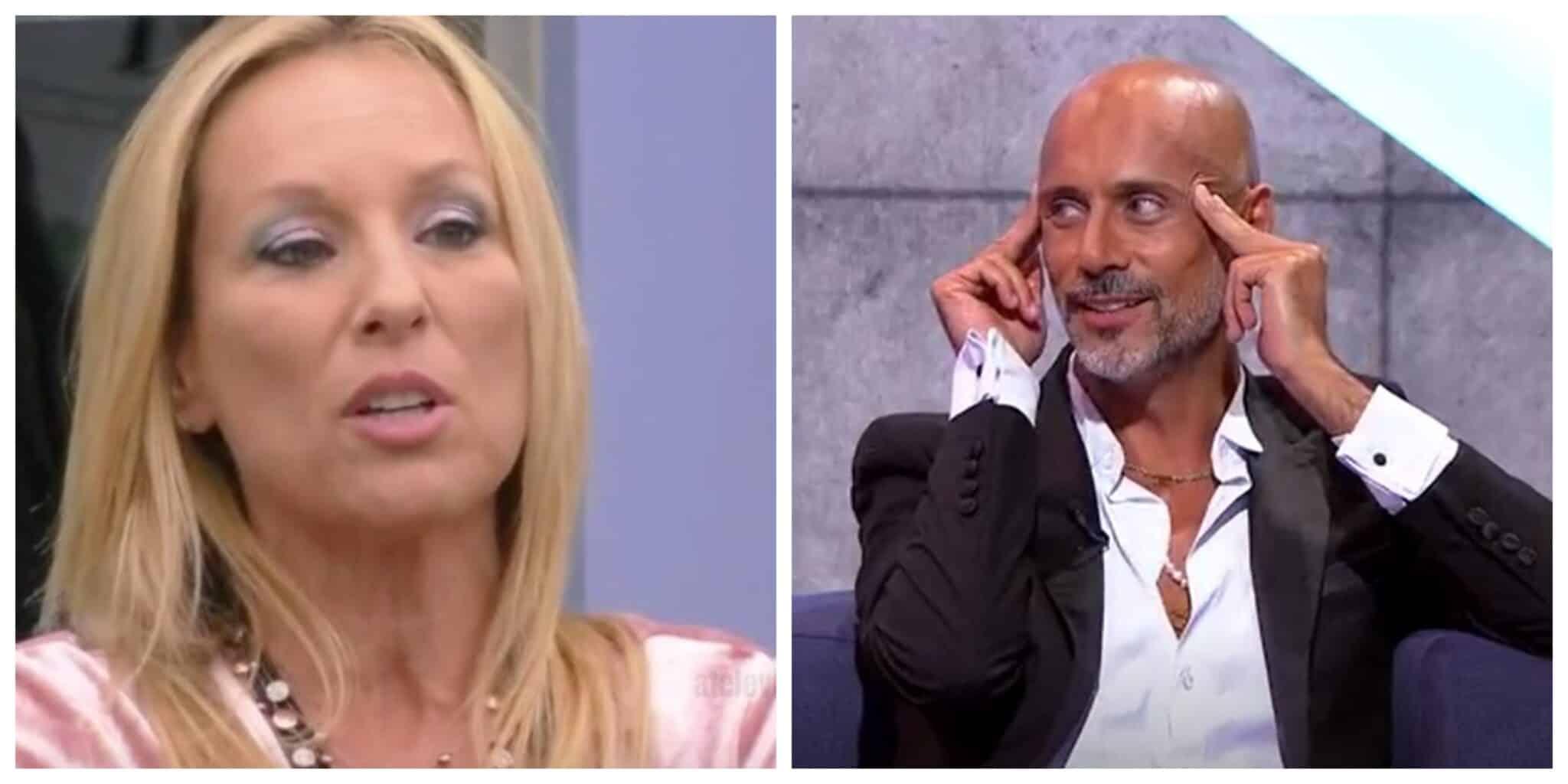 Teresa-Pedro-Crispim