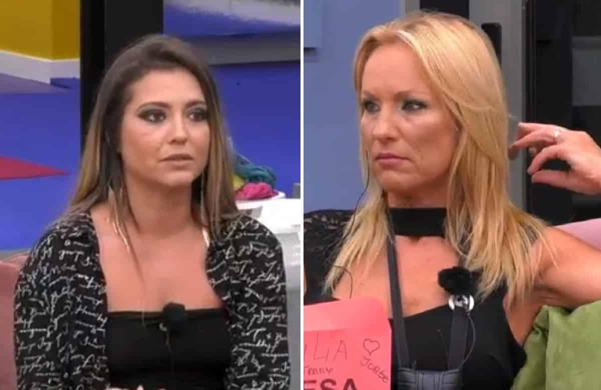 ana-catharina-teresa-big-brother-2020
