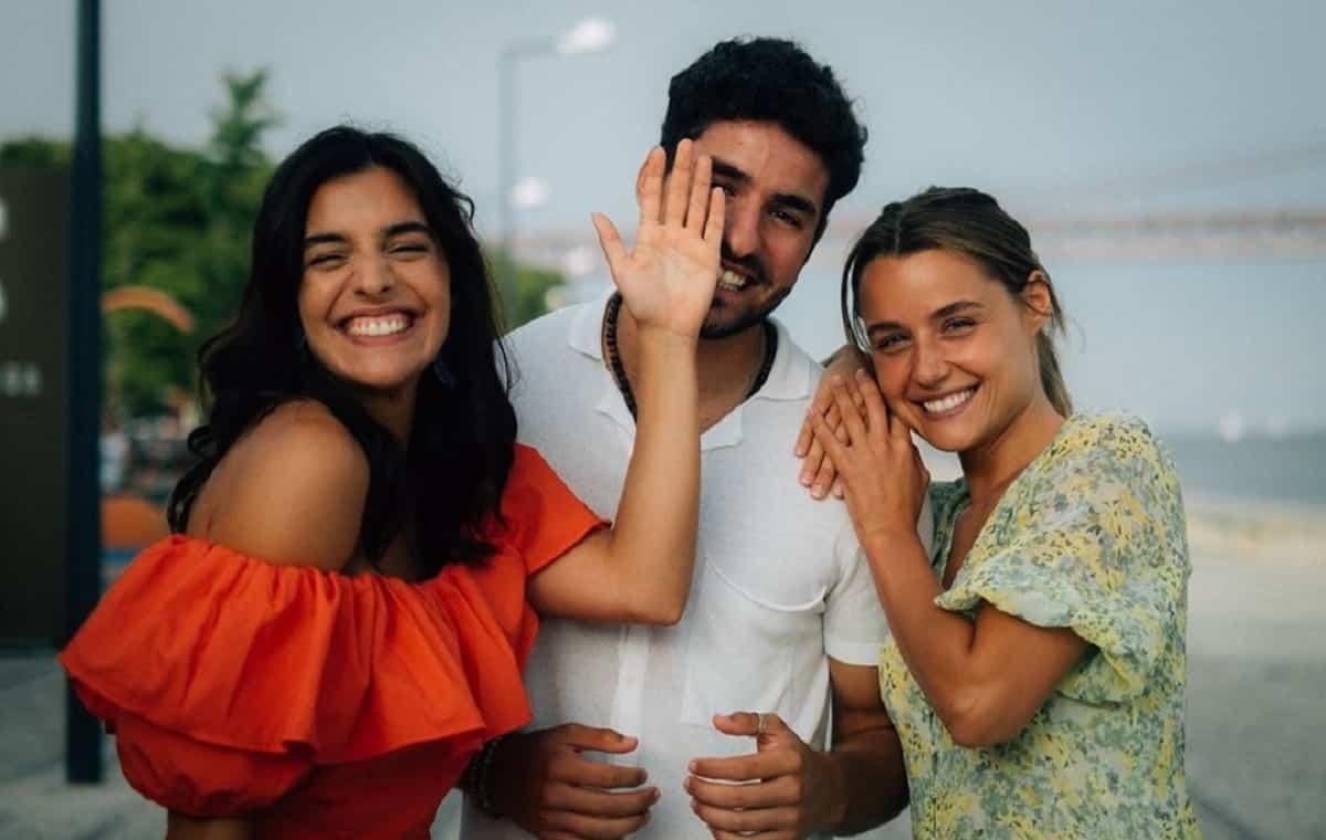 Bem-Me-Quer-Jose-Condessa-Barbara-Branco-Kelly-Bailey