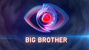 big-brother-2020-logótipo