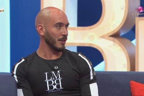 big-brother-daniel-monteiro-extra