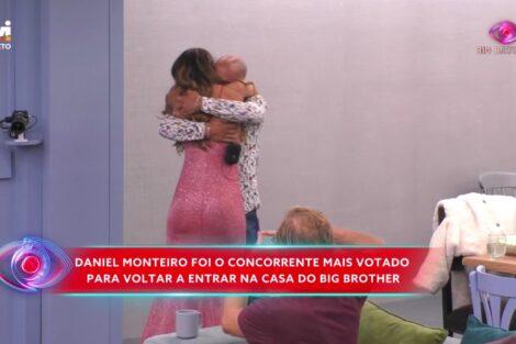 Big-Brother-Daniel-Monteiro-Iury-1