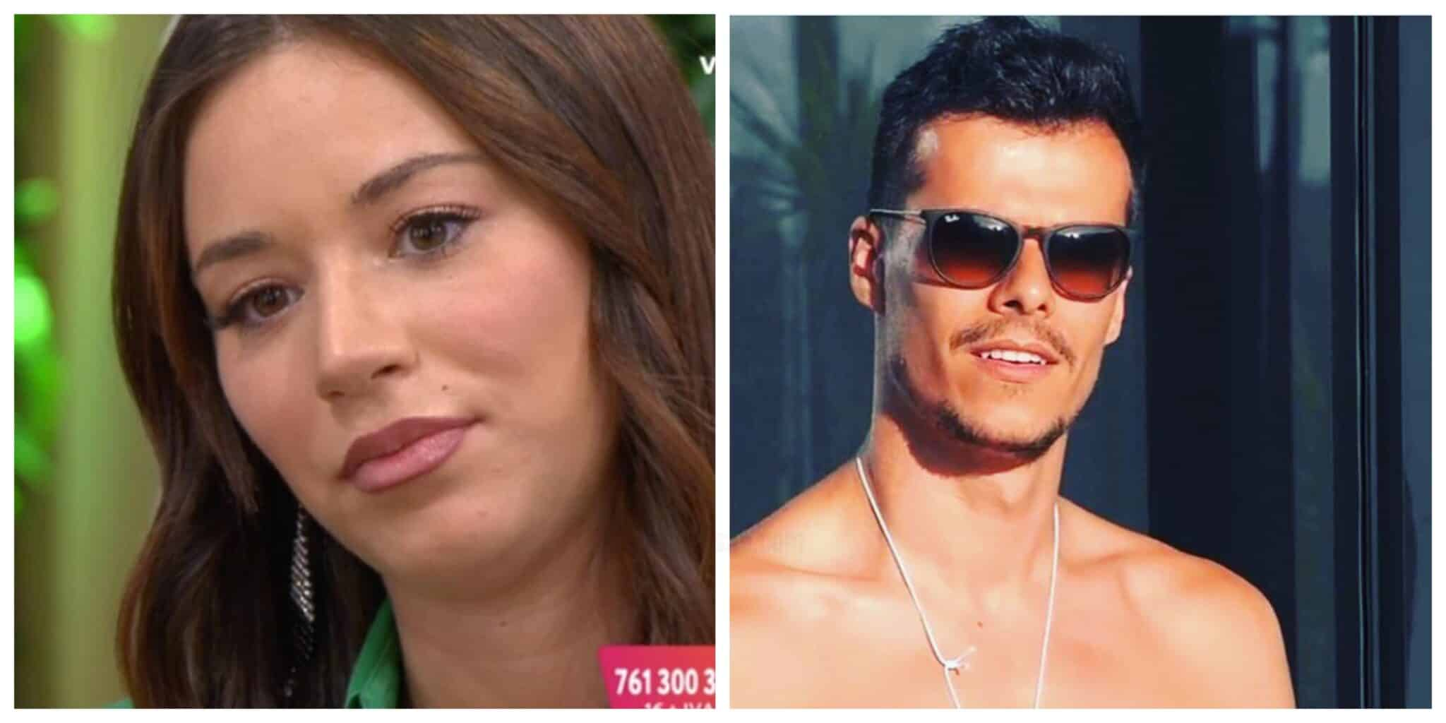 big-brother-jessica-pedro-alves-2-1