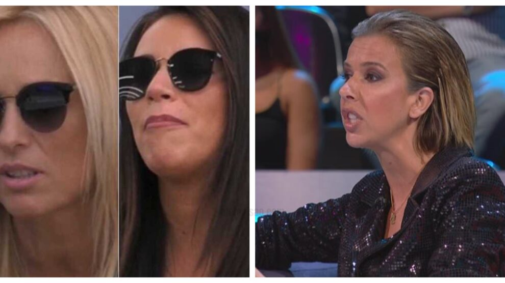 big-brother-jessica-teresa-pipoca-mais-doce