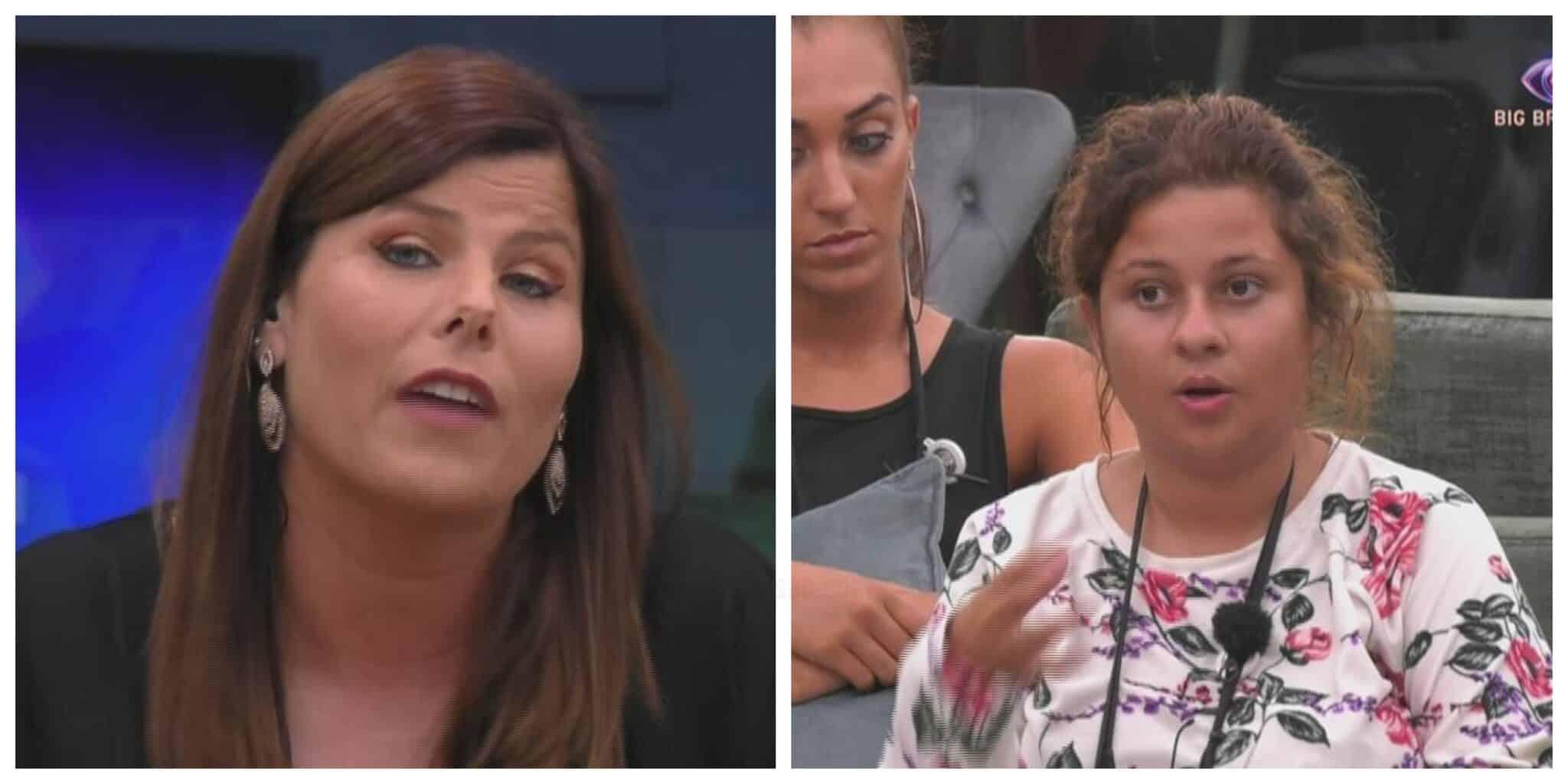 Big-Brother-Noelia-Sandrina