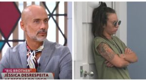 big-brother-pedro-crispim-jessica