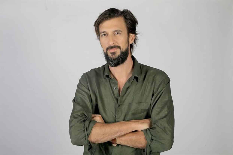 Bruno-Nogueira
