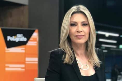 Clara-De-Sousa
