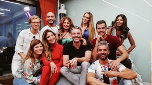 claudio-ramos-concorrentes-big-brother-casa