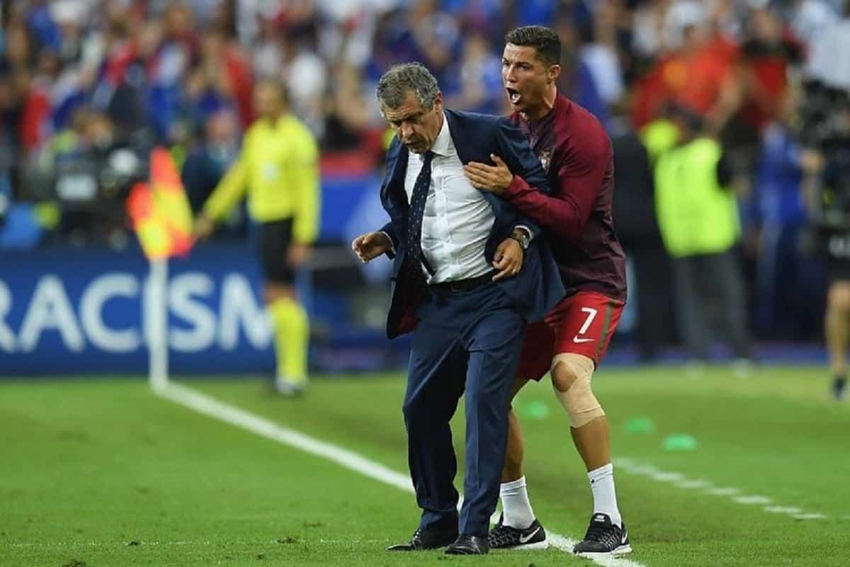 Cristiano-Ronaldo-Fernando-Santos