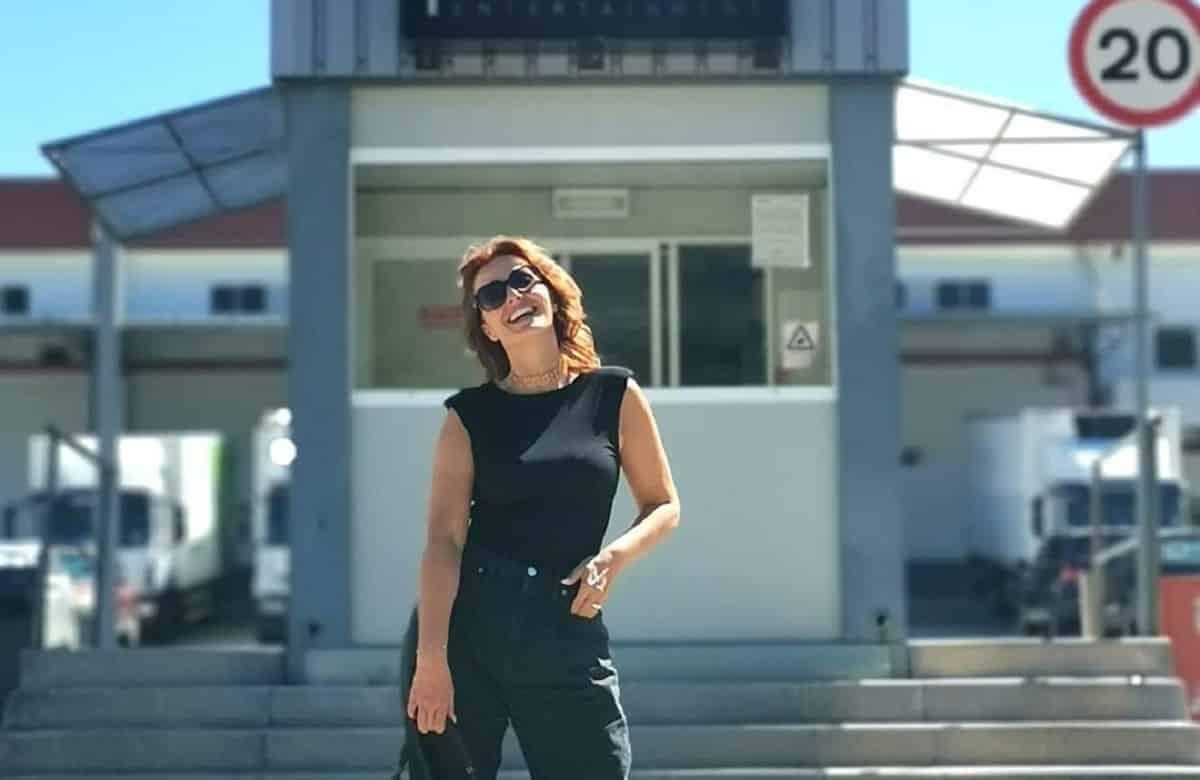 Cristina-Ferreira-11