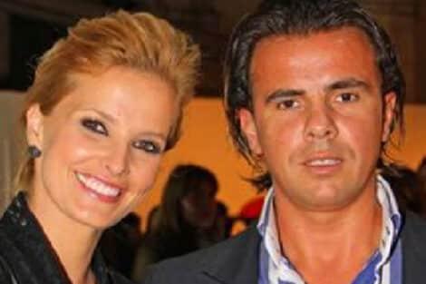 Cristina-Ferreira-Antonio-Casinhas
