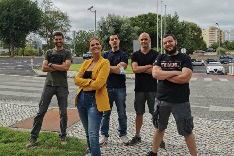 Cristina-Ferreira-Colegas-Da-Sic-O-Programa-Da-Cristina-1