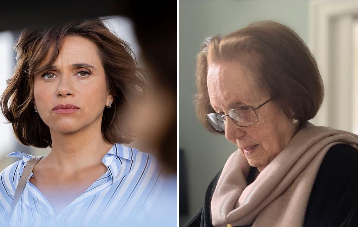 Dalila-Carmo-Avó