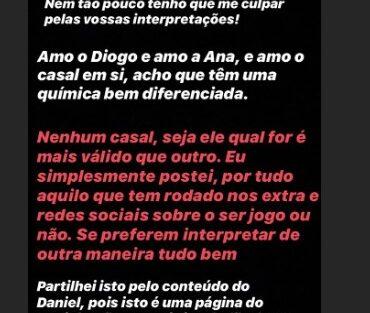 Daniel-Guerreiro-1-