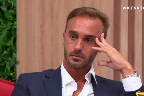 Daniel-Guerreiro-Voce-Na-Tv-2
