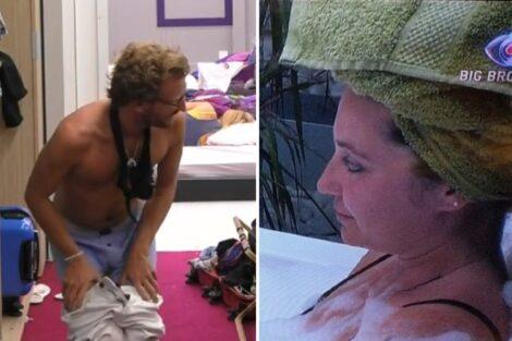Diogo-Ana-Catharina-Big-Brother-2020