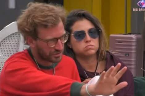 Diogo-Ana-Catharina-Big-Brother-2020..